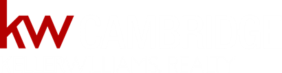DBA Logo 96